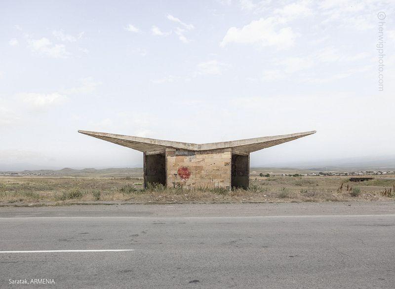 herwig-soviet-bus-stops-11[2]