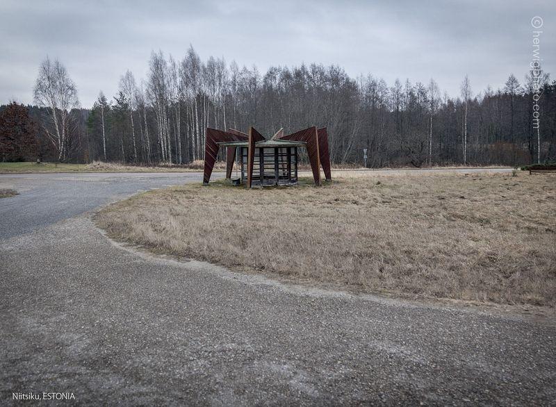 herwig-soviet-bus-stops-4[2]