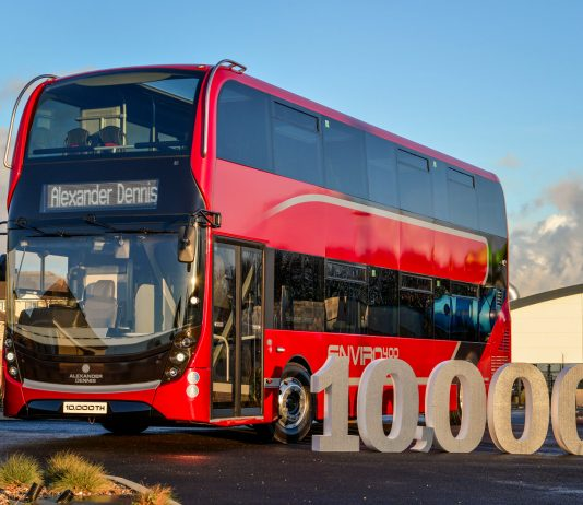 10000 Enviro400