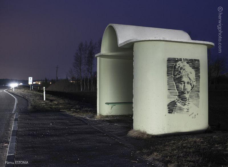 herwig-soviet-bus-stops-1[2]