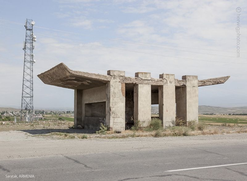 herwig-soviet-bus-stops-12[2]