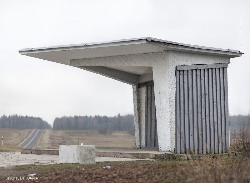 herwig-soviet-bus-stops-5[2]